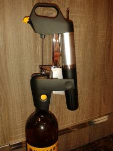 Coravin In Action1