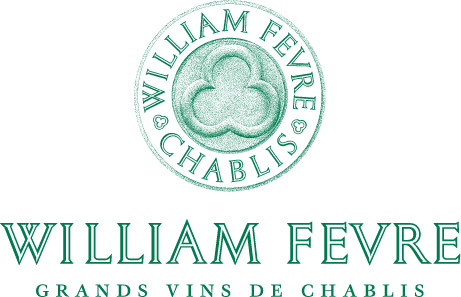 Logo William Fevre Chablis