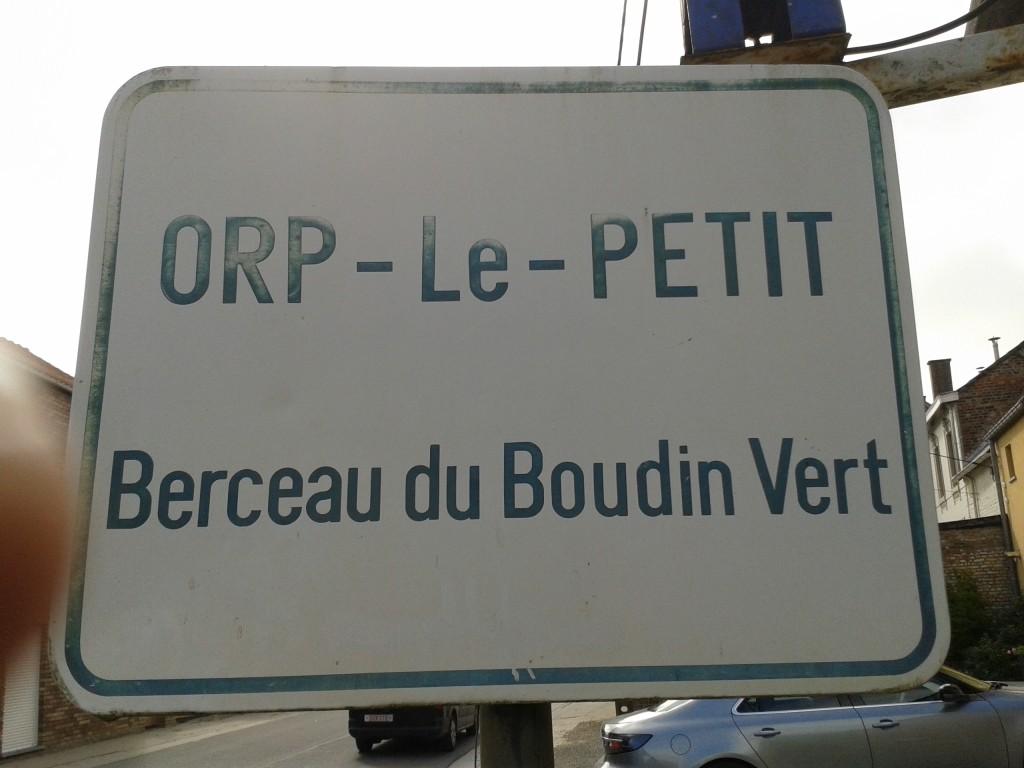 boudin_vert_orp-le-petit
