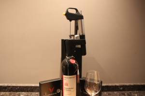 Coravin Overview2